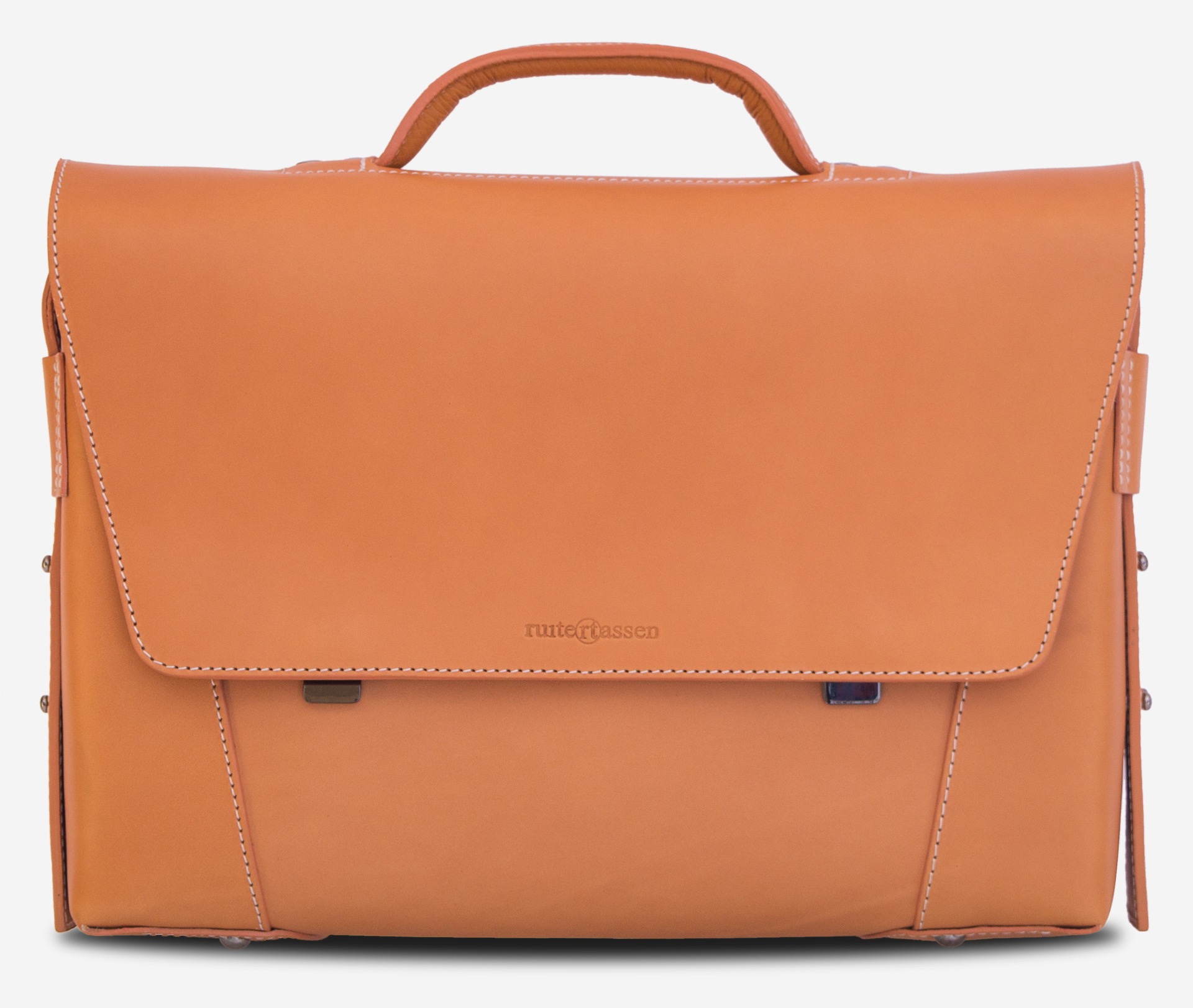 e181bb08df13 Vanquish briefcase