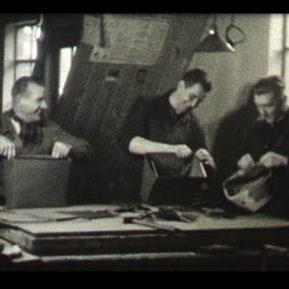 atelier-sacs-cuirs-fait-main-ruitertassen